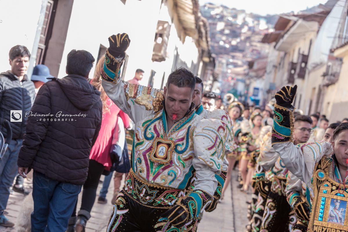 Festividad_Almudena_Cusco-Orlando_Gonzales-26