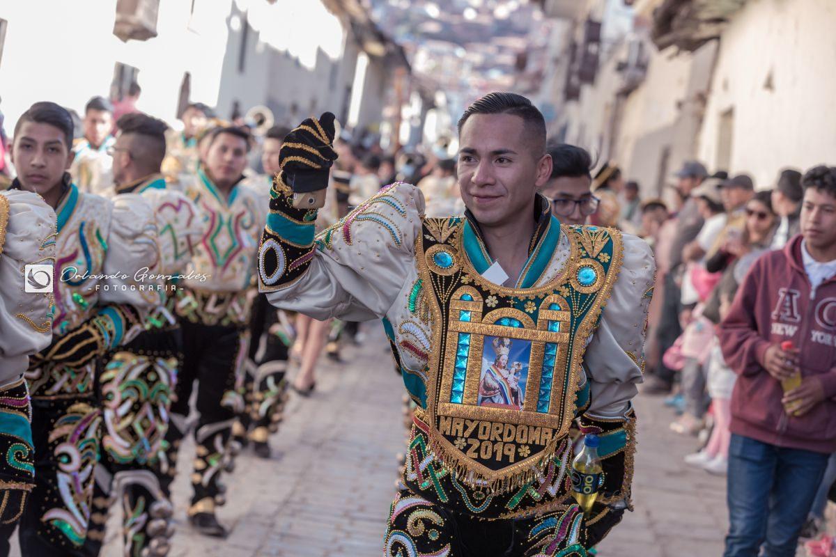 Festividad_Almudena_Cusco-Orlando_Gonzales-27