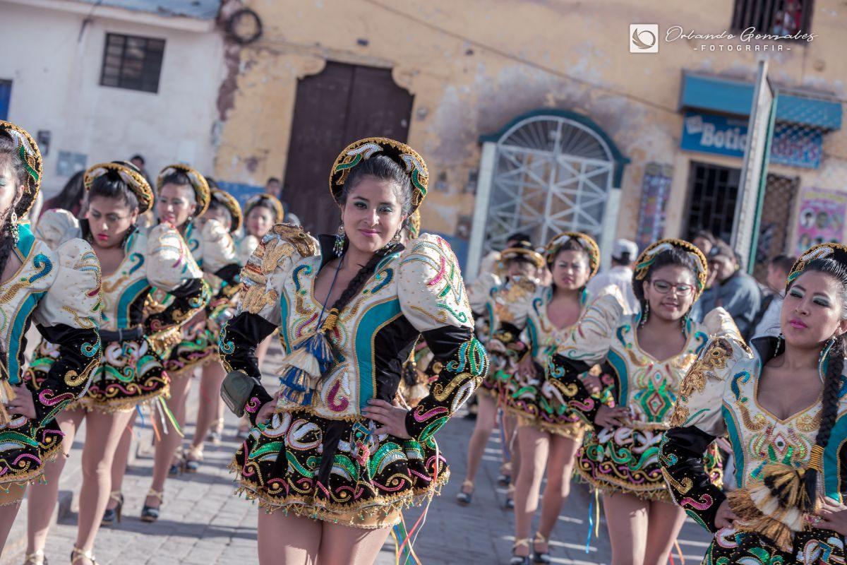 Festividad_Almudena_Cusco-Orlando_Gonzales-28