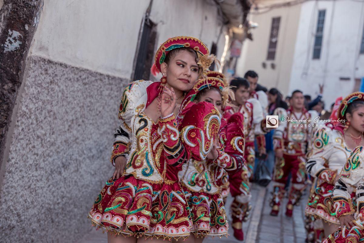 Festividad_Almudena_Cusco-Orlando_Gonzales-29