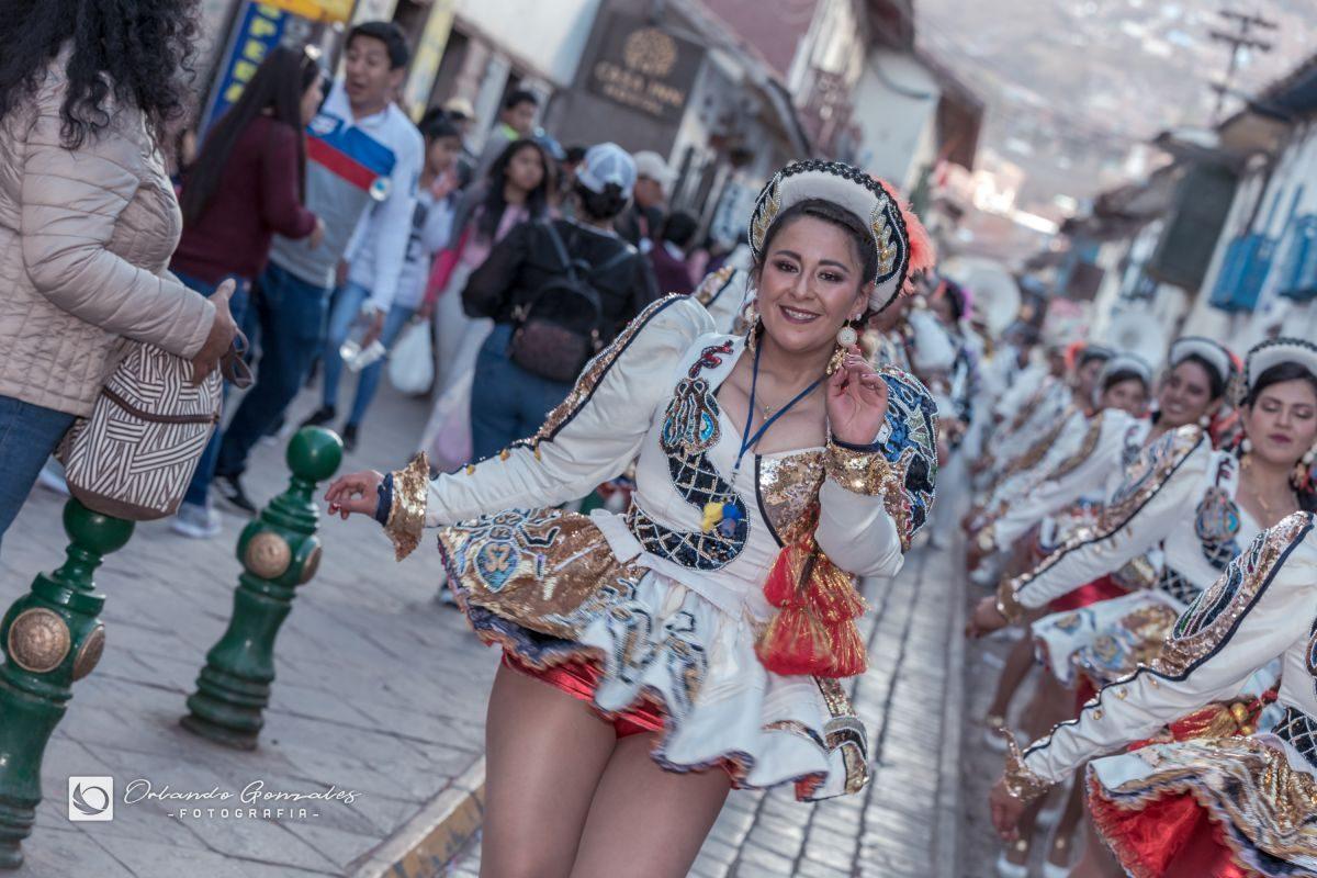 Festividad_Almudena_Cusco-Orlando_Gonzales-3