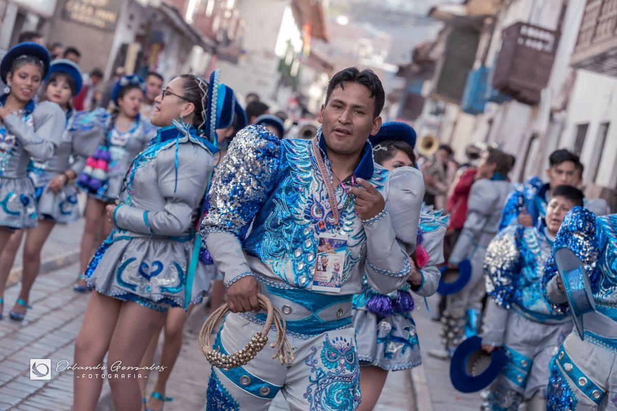 Festividad_Almudena_Cusco-Orlando_Gonzales-30