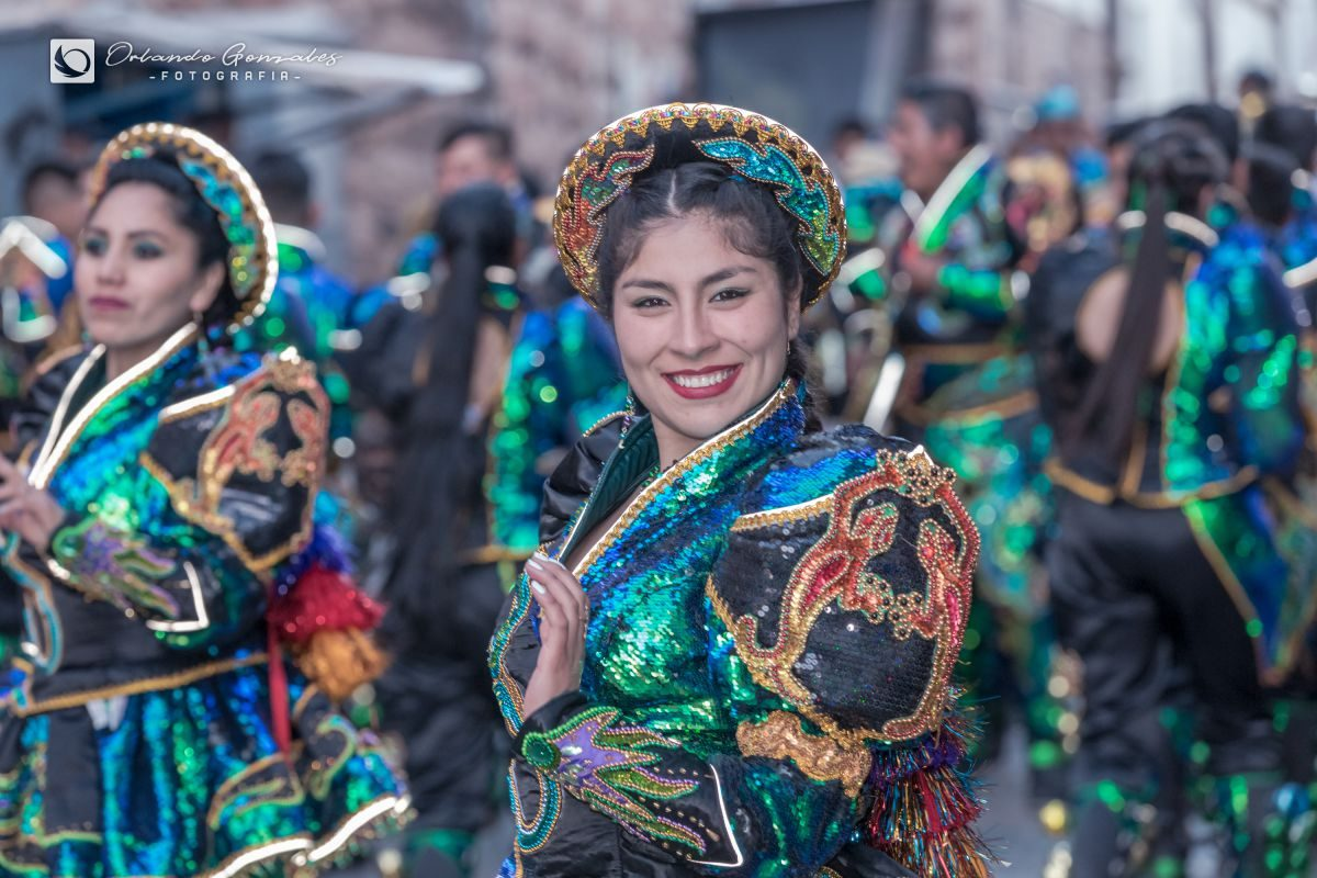 Festividad_Almudena_Cusco-Orlando_Gonzales-31