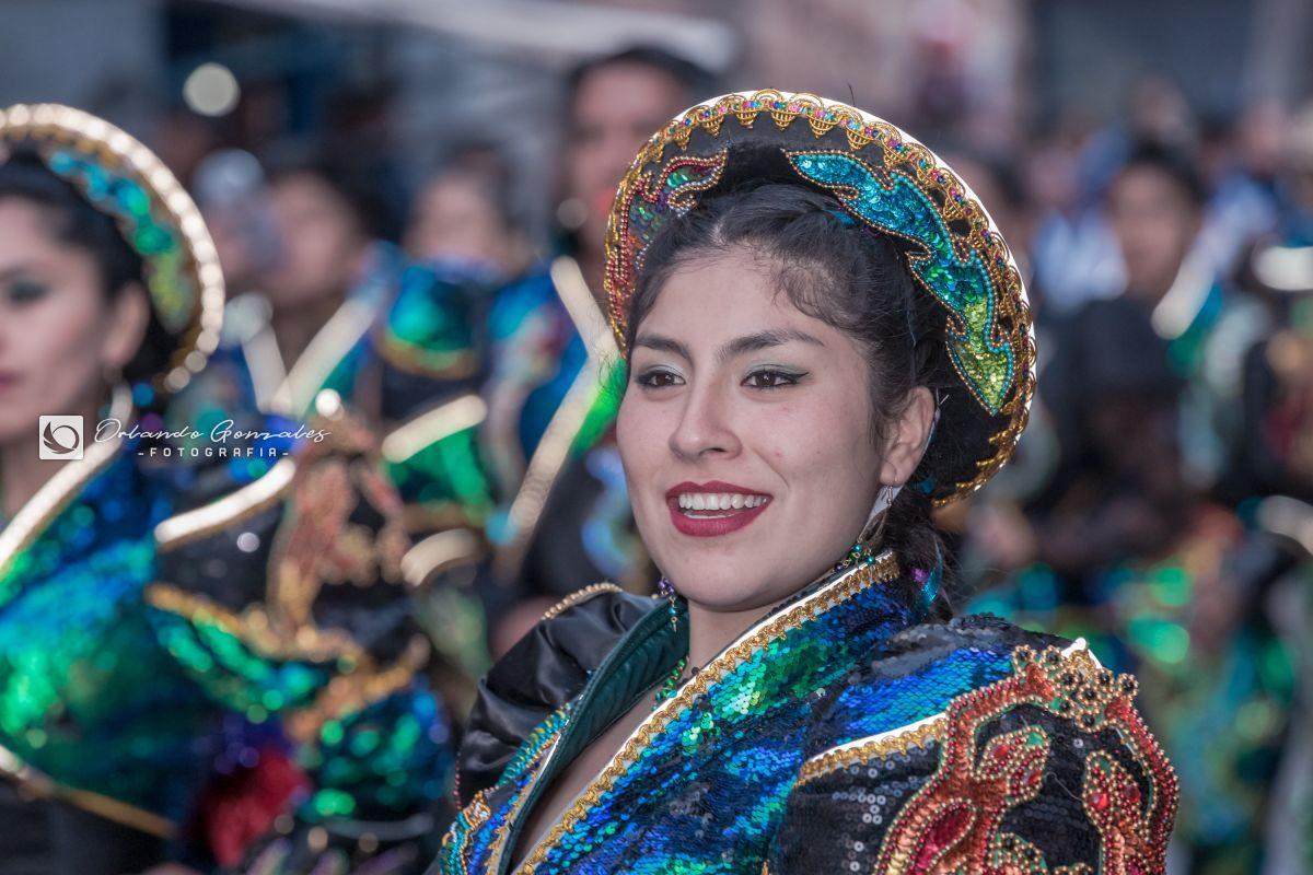 Festividad_Almudena_Cusco-Orlando_Gonzales-32