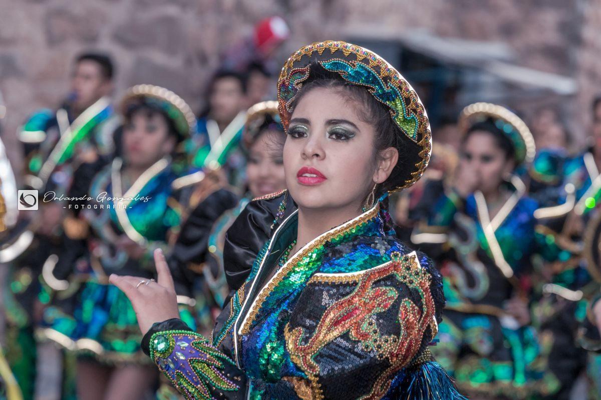 Festividad_Almudena_Cusco-Orlando_Gonzales-33