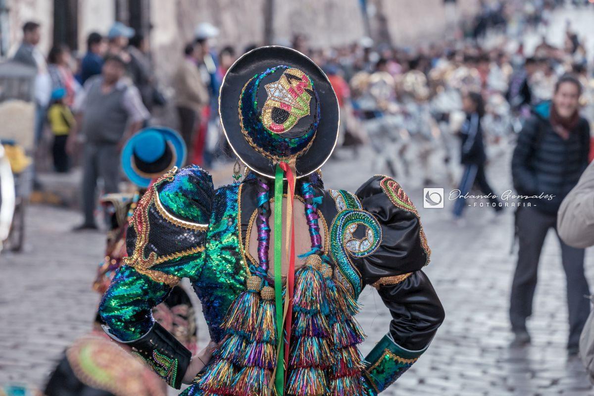 Festividad_Almudena_Cusco-Orlando_Gonzales-34
