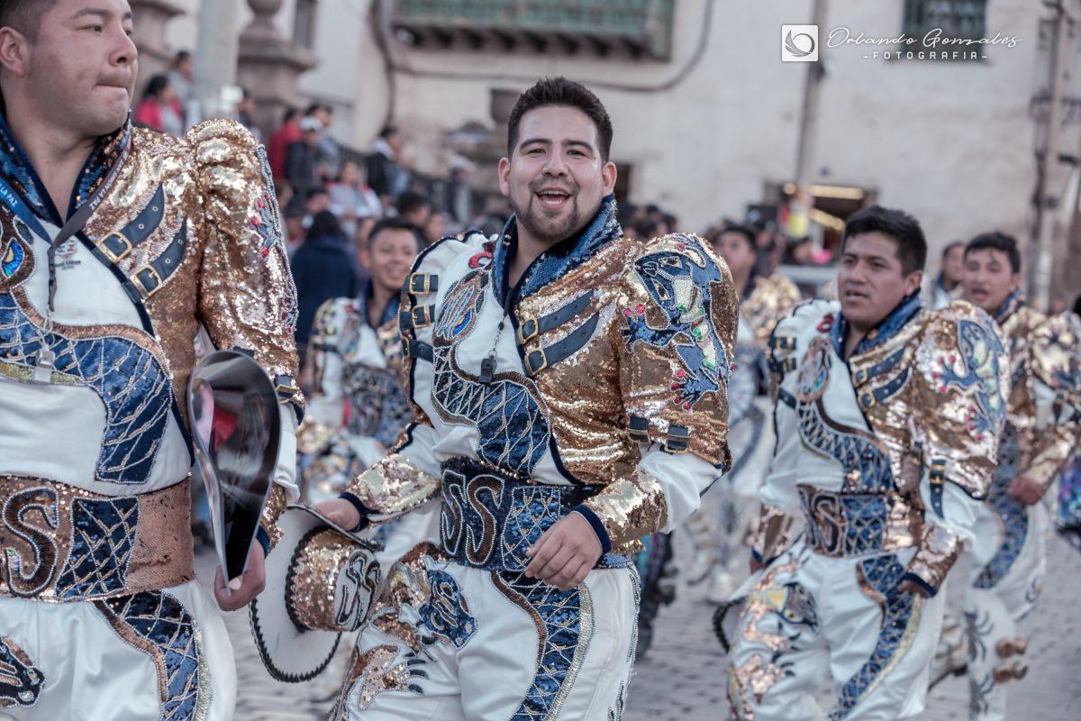 Festividad_Almudena_Cusco-Orlando_Gonzales-35