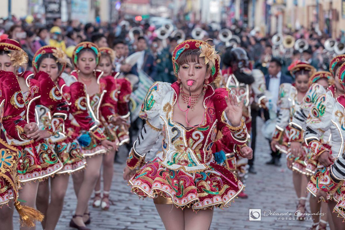 Festividad_Almudena_Cusco-Orlando_Gonzales-36