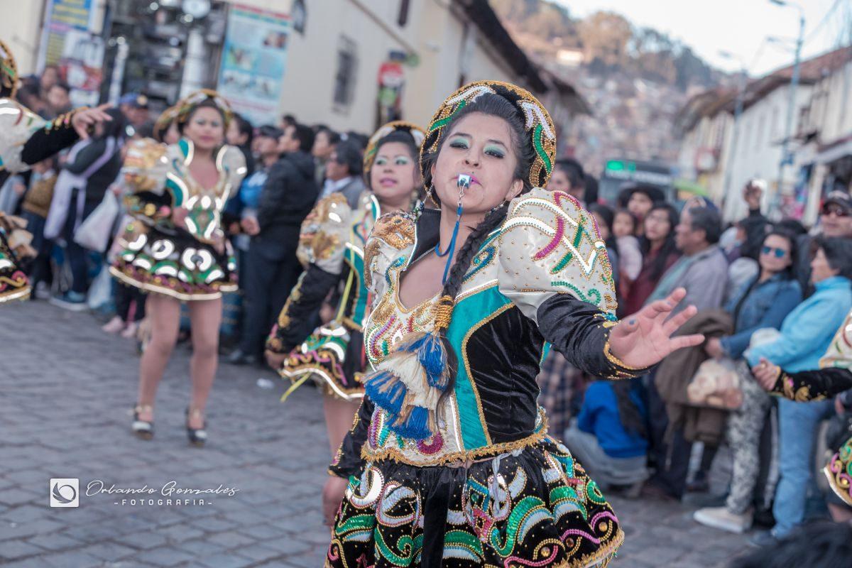 Festividad_Almudena_Cusco-Orlando_Gonzales-38
