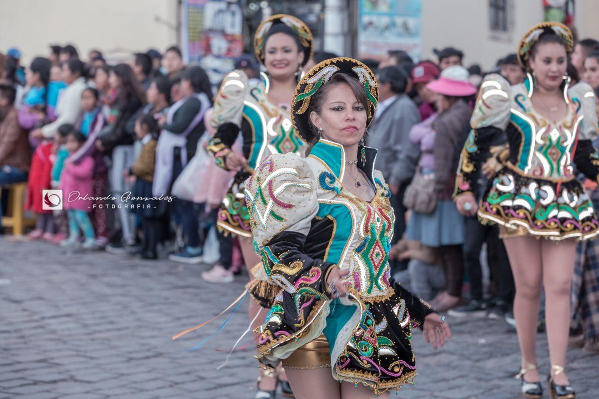 Festividad_Almudena_Cusco-Orlando_Gonzales-39