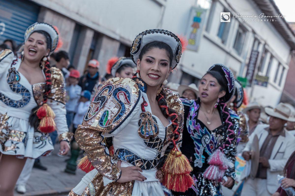 Festividad_Almudena_Cusco-Orlando_Gonzales-4