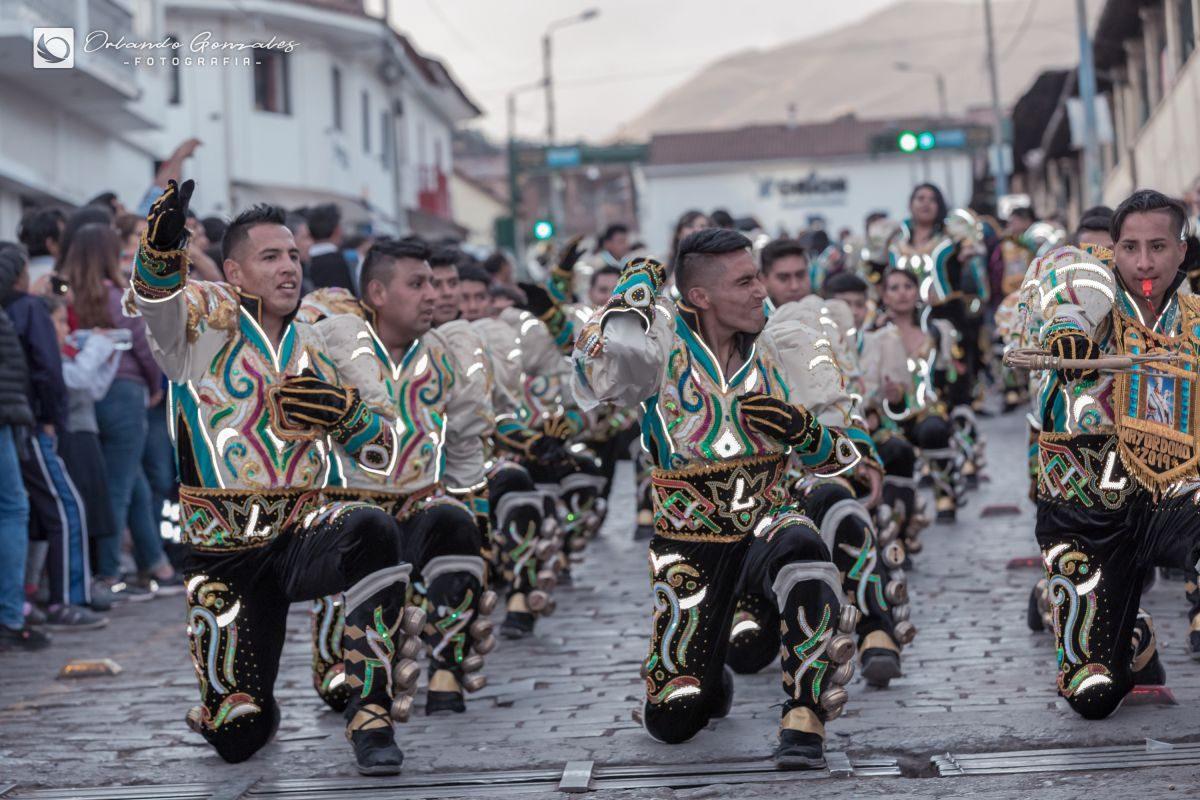 Festividad_Almudena_Cusco-Orlando_Gonzales-40