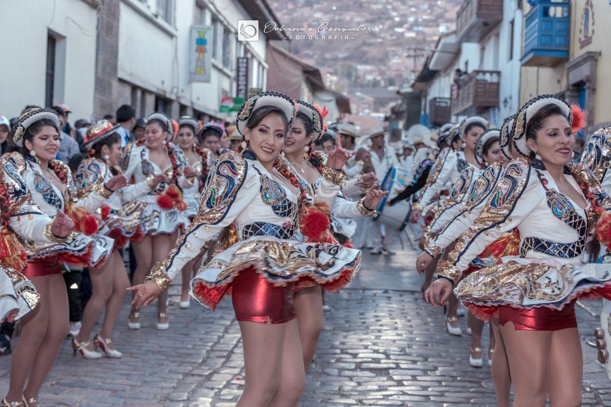 Festividad_Almudena_Cusco-Orlando_Gonzales-5