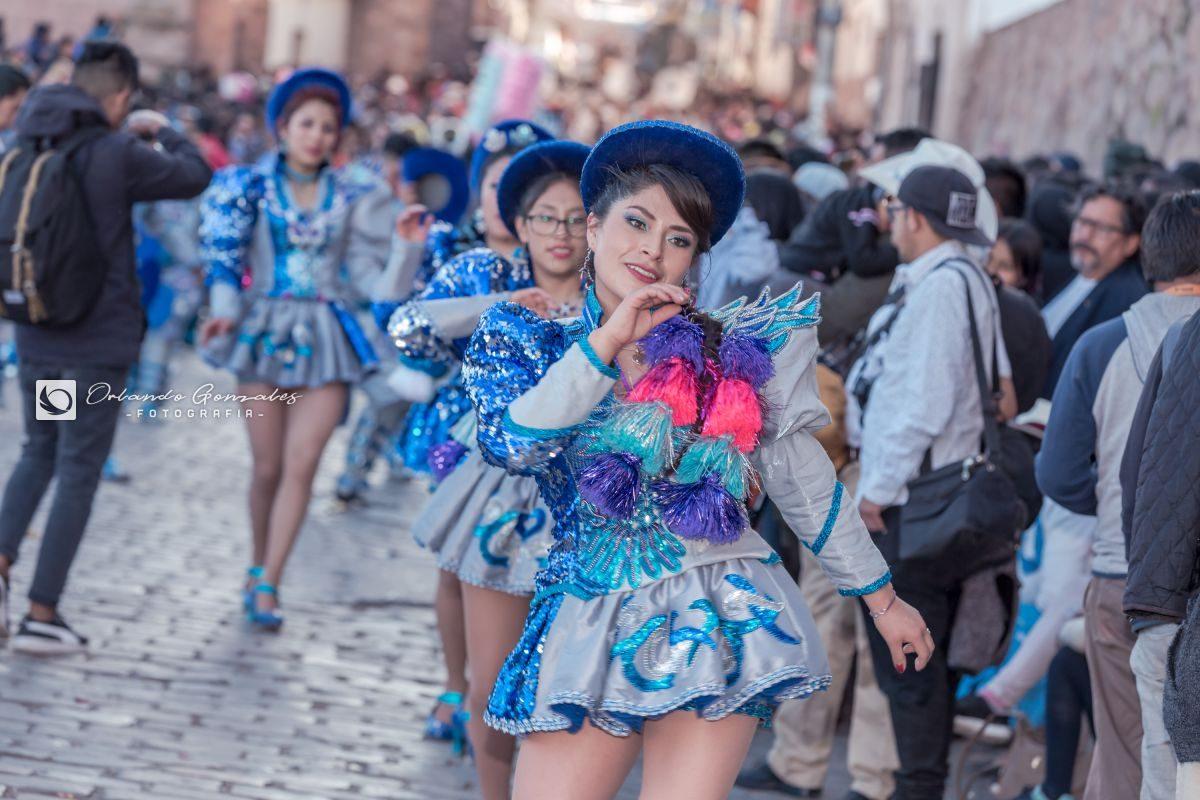 Festividad_Almudena_Cusco-Orlando_Gonzales-6