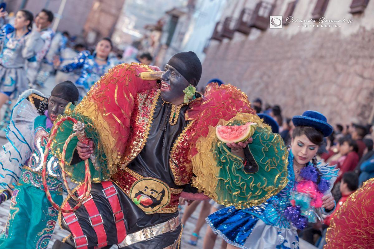 Festividad_Almudena_Cusco-Orlando_Gonzales-7