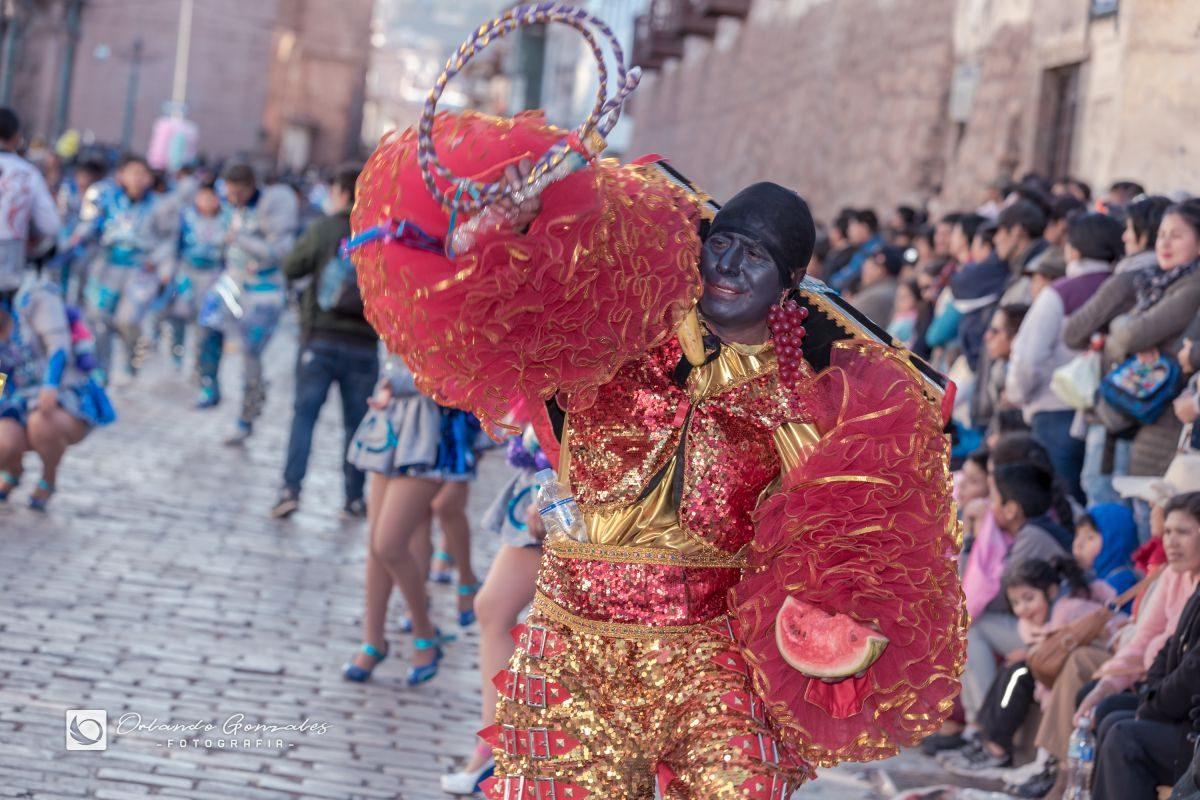 Festividad_Almudena_Cusco-Orlando_Gonzales-8
