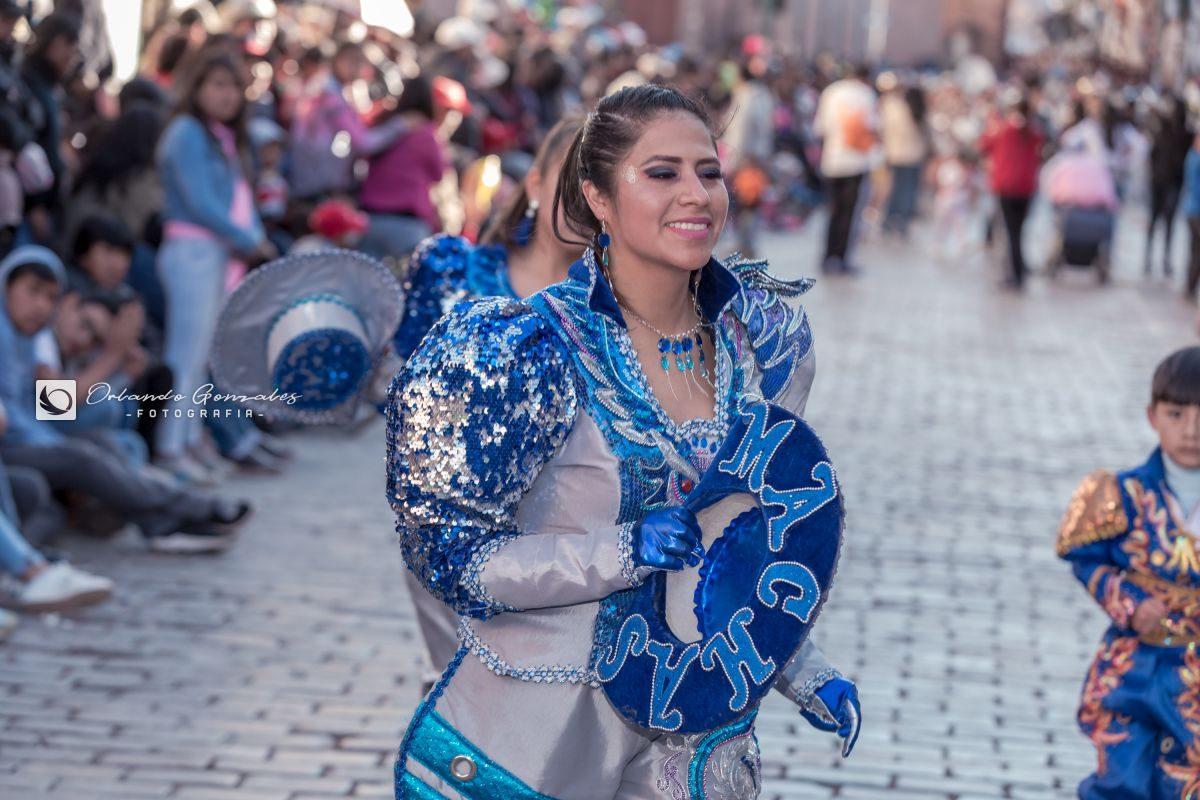 Festividad_Almudena_Cusco-Orlando_Gonzales-9
